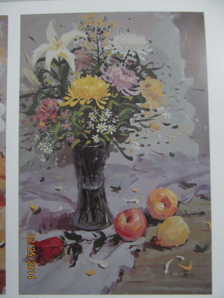 花卉速写的作画步骤 1.选择理想角度,大致安排花、枝、叶在画面上的位置。 2.画出花、叶子的基本形。 3.在了解生长规律的基础上,分出花瓣的层次关系。 4.用肯定的线条按前后层次分组画出花瓣及叶子的组合,结构交待要清楚,深入细节地描绘,进一步完成画面。 本画室特色: 1)师资雄厚,多对一及一对一的教学系统,可私人定制,针对性强。 2)采用示范 讲解 修改 陪练的手把手教学模式。 3)辅与多媒体的教学系统,增强学习兴趣和动力。 4)课堂记录,全程备档,让老师随时了解学生动态。 5)定期与每个学员专属交流,