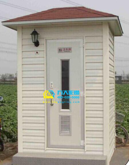 移動性廁所 玉溪免水型環保廁所國內配送到家