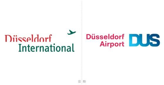 广州 杜塞尔多夫/杜塞尔多夫国际机场是德国第三大机场,位于德国北莱茵/威斯特州...