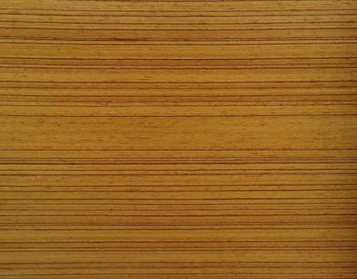 tags:山东贴面木皮制造商,山东贴面木皮制造,贴面木皮制造商