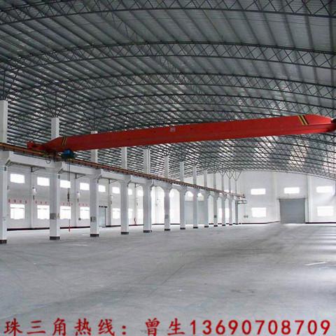 中山钢结构厂房厂家-实力可靠-质量上乘