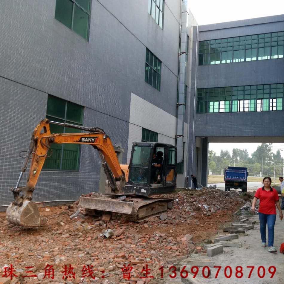 广东钢结构厂房厂家-好评如潮-优质服务
