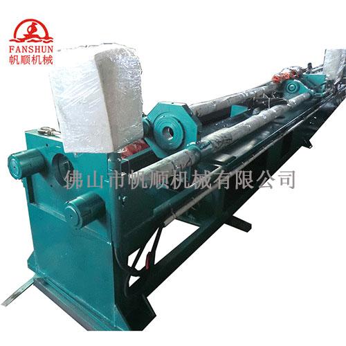 江苏质量牵引铸机厂家报价