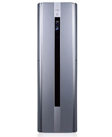 佛山最好的美的3匹柜机 美的3匹变频柜机