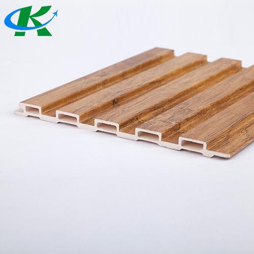 竹木纤维板连锁店,深圳竹木纤维板