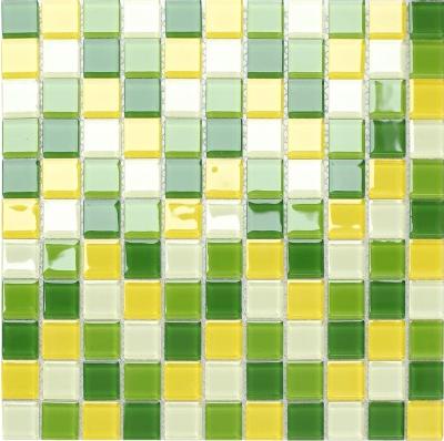 玻璃材质贴图素材png