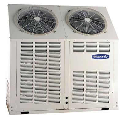 中山格力商用空气能热水机经销商