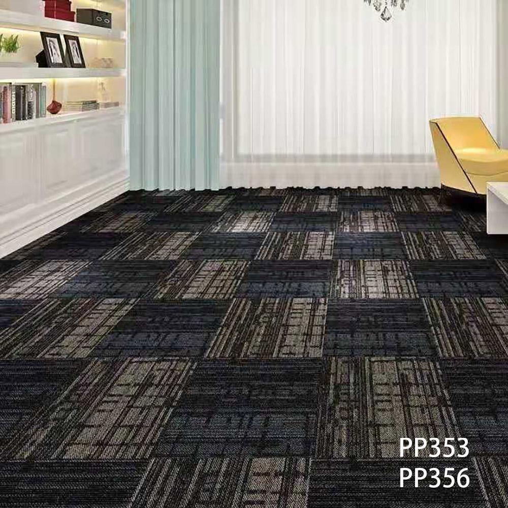 江门防火地毯批发-方块地毯-尼龙地毯
