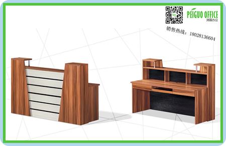 广东板式家具板式家具沙发图片13
