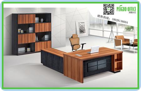 配套板式办公家具工程/广东办公家具厂家图片
