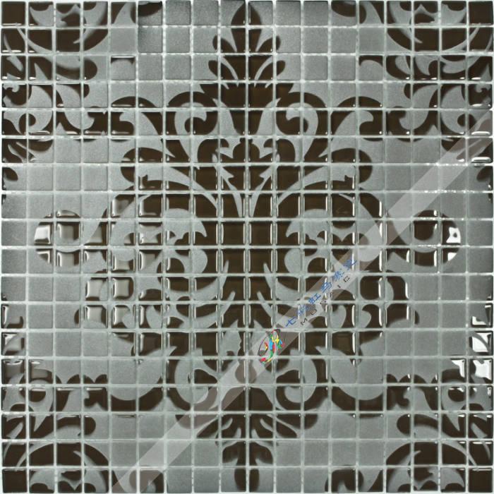 产品型号:石材马赛克拼图 产品颜色:黑色、浅灰色 产品用途:电视背景墙、室内、卧室书房、酒店、卫生间等装修用途。 产品功能:美化环境、给人视觉享受、提升室内装修档次。 石材(Stone)作为一种高档建筑装饰材料,多数人对可用于装饰的石材的种类、性能都很好。目前市场上常见的石材主要有大理石、花岗岩、水磨石、合成石四种,其中,大理石中又以汉白玉为上品;花岗岩比大理石坚硬;水磨石是以水泥、混凝土等原料锻压而成;合成石是以天然石的碎石为原料,加上粘合剂等经加压、抛光而成。后两者因为是人工制成,所以强度没有天然石