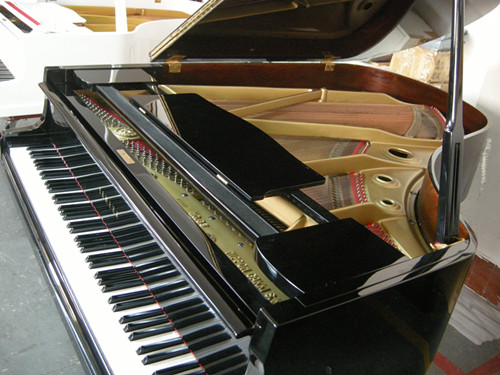 佛山市二手钢琴质量保证