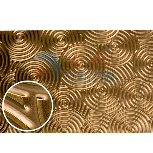 花纹铝板公司,佛山镜面铝板生产商,氧化铝板