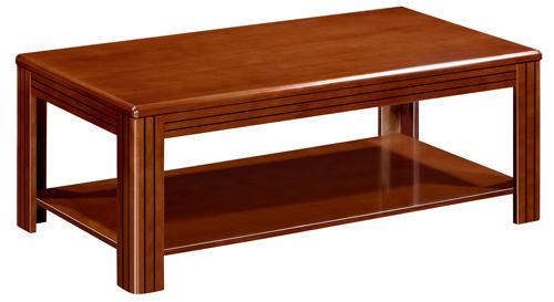 木质桌子结构图