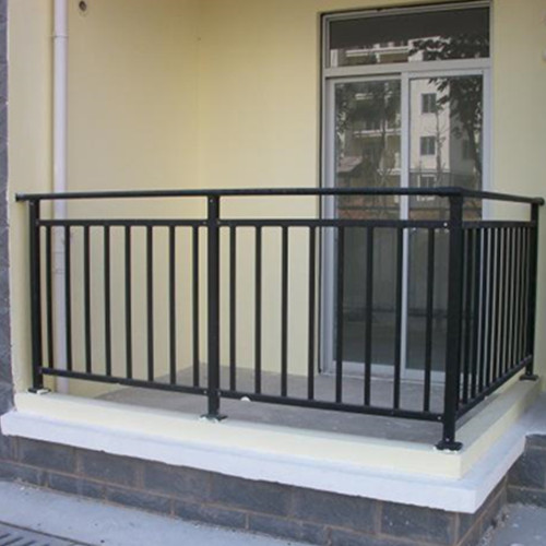 四会楼盘阳台护栏,高要楼盘阳台护栏,肇庆阳台护栏