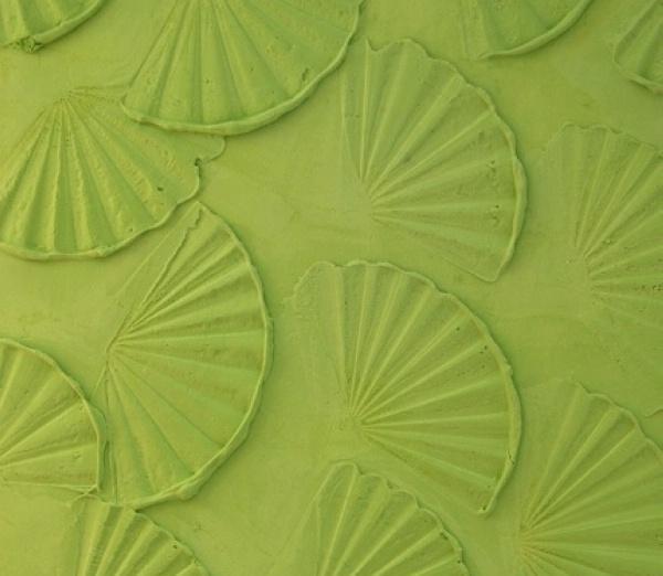 抚顺硅藻泥施工价格怎么算?福陆厂家便宜