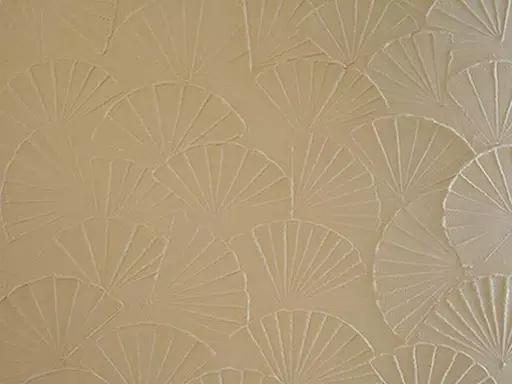 硅藻泥,硅藻乳,硅藻石膏,墙锢,瓷砖粘结剂等家庭装修建筑材料,全新的
