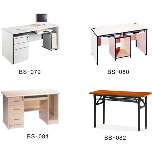 电脑桌产品