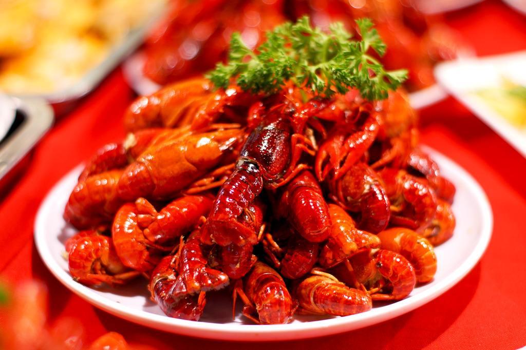 南京中餐培训,到夫子庙烹饪学校