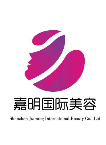 logo logo 标志 设计 图标 363_498 竖版 竖屏