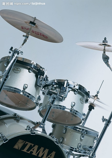 北京哪学架子鼓教架子鼓比较好?