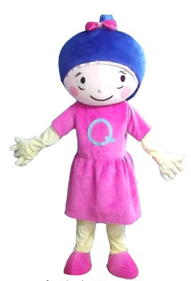 动漫 卡通 漫画 毛绒玩具 头像 玩具娃娃 玩偶 670_982 竖版 竖屏