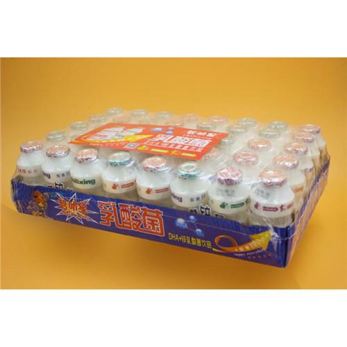 95ml*40瓶锌乳酸菌