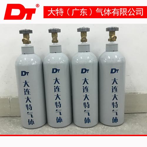电光源标准气价格,广东激光标准气