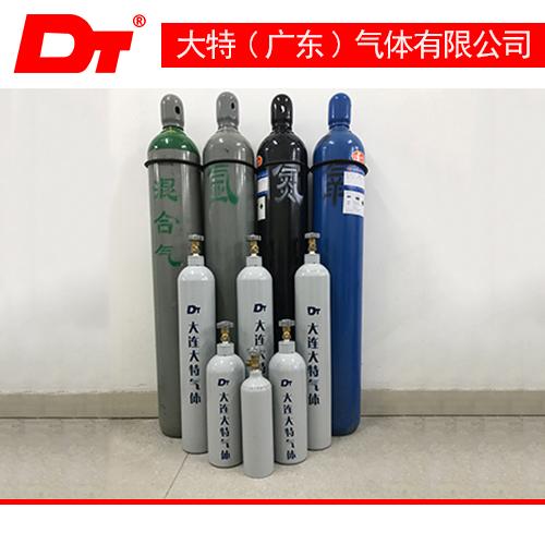 湖南电光源标准气voc测定标准气体