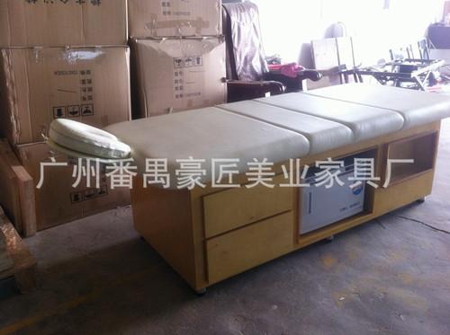 广州 番禺/床垫材质:...