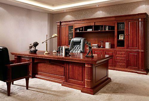 第一,不要在搬运办公家具时硬拖硬拉,应轻抬轻放;放置办公家具时应
