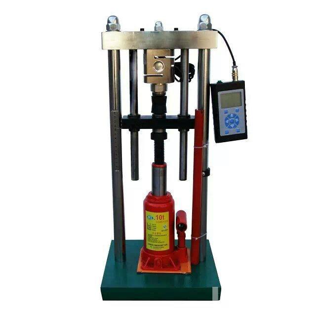 沥青延度实验仪器 沥青延度试验方法方法与步骤_原材料商务网