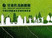 兰州生物醇基燃料公司,甘肃张掖市玖龙新能源质量保证信赖之选