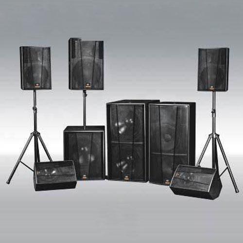 销售ktv点歌设备价格