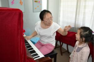 北京/哪里有最近的古筝培训,朝阳慈云寺专业古筝培训,01056035192...