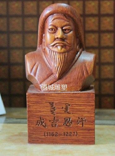 深圳现成货销售玻璃钢半身人像雕塑价格,玻璃钢半身人像雕塑厂家