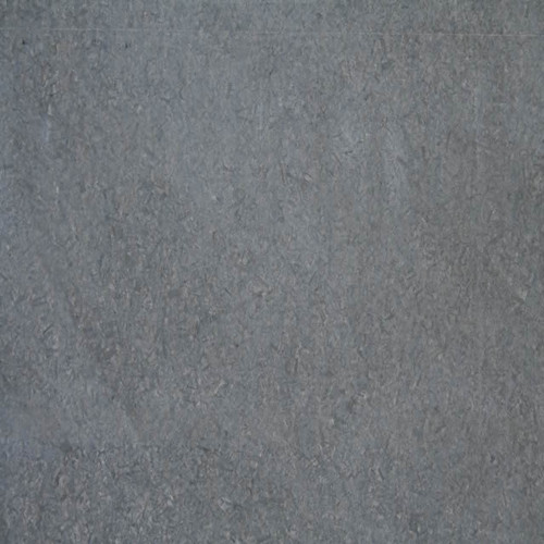 长沙市木丝水泥板定做,适用于餐厅外墙,吊顶