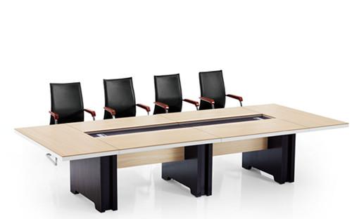 贵州最热门的办公家具,贵阳具有口碑的办公家具,毕节最好的办公家具
