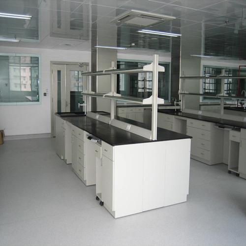 办公家具部分的设计研发和市场的开发,专业实验室家具企业陆续出现