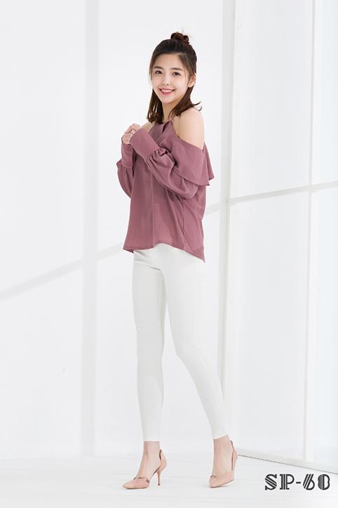 SP 68魔术裤模特春款质量如何分辨真假,它有什么优势