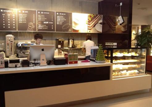 奶茶店,咖啡馆,酒店厨房,蛋糕,面包连锁等设备公司机构!