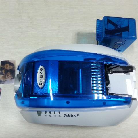 广州天河原装证卡打印机色带供应商 低价出售合作欢迎咨询
