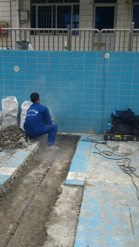 广州水池防水找哪家公司施工强