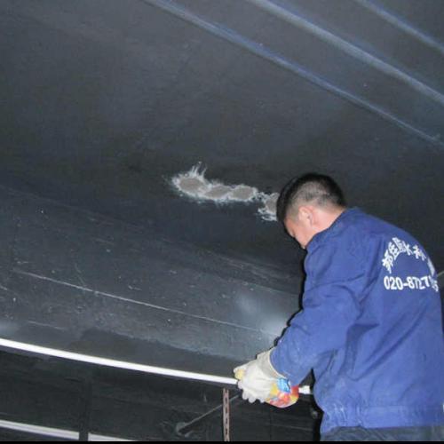 简单实用的天花板漏水解决方法有这些