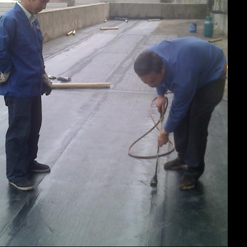 广州屋面防水补漏的做法,不仅施工专业,且性价比高