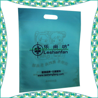 服装袋厂 服装包装袋 儿童包装袋 --广州新辰景