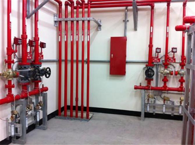 南沙酸减泡沫灭火器厂家供应优质消防器材,质量保证