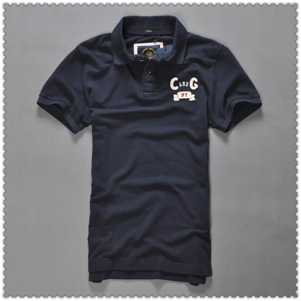 广州班级文化衫图案设计