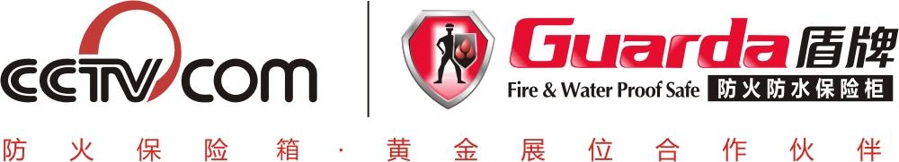 logo 标识 标志 设计 图标 1000_181