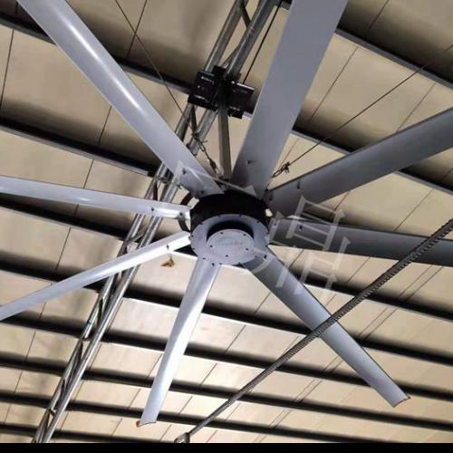佛山顺德大型热风扇哪家供应商知名度高
